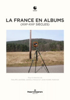 la-france-en-albums-xixe-xxi-siecles.jpg.png