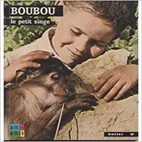 boubbou-1.jpg