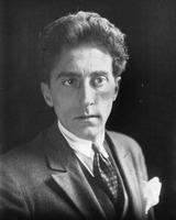 Cocteau_1923.jpg