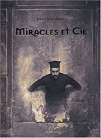 miracles&cie_JF.jpg
