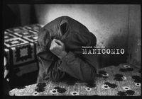 Depardon_Manicomio.jpg