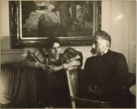 mallarmé_par_Degas.png