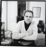 Modiano.png