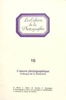 1887.jpg