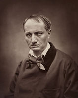 Charles_Baudelaire.jpg