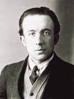 http://www.poesie-citation.fr/images/stories/poetes/paul-eluard.jpg
