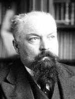 Maurice_Couyba_1914.jpg