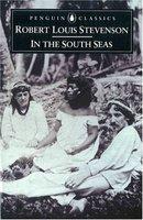 south_seas.jpg